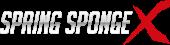 SPRING SPONGE X